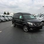 Mercedes-Conversion-Vans-Dave-Arbogast