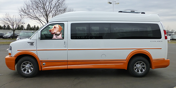 Traveling-With-Pets-Dave-Arbogast-Conversion-Vans600