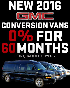 New-2016-GMC-Conversion-Vans-0-for-60-Mobile