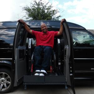 Texas-Mobility-Vans-Happy-Customer-Morris1
