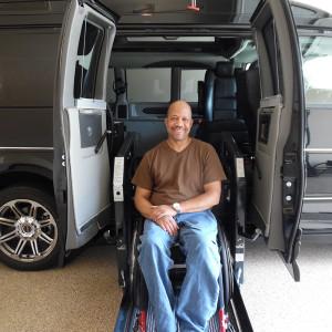 Texas-Mobility-Vans-Happy-Customer-Morris2