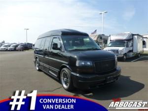 Waldoch-7-Passenger-Hi-Top-Conversion-Van