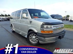 Waldoch-Low-Top-AWD-Conversion-Van