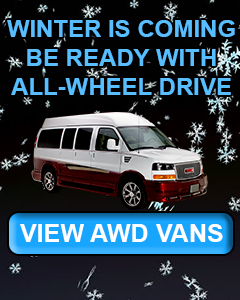 All-Wheel-Drive-Conversion-Vans-Mobile-1