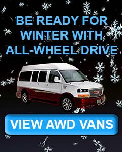 All-Wheel-Drive-Conversion-Vans-Mobile-2
