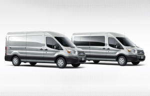 ford-transit-model-config
