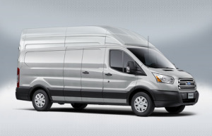 ford-transit-roof-heights