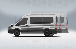 ford-transit-wheel-bases-body-lengths