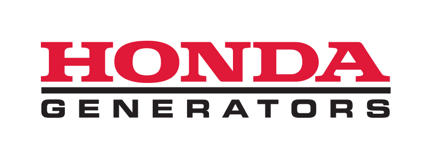 Generators Logo Color_HR