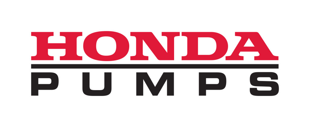 Pumps Logo Color_HR