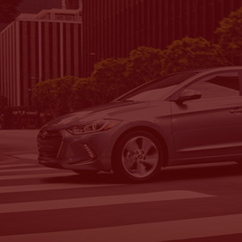 Dellen Hyundai