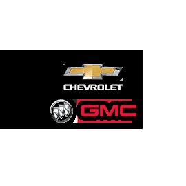 Chevy Buick GMC