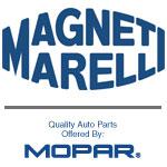 Magnet Marelli by Mopar