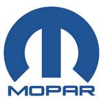 Mopar Equipment Parts