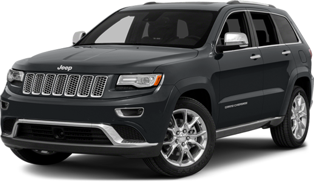 2015 jeep grand cherokee edmonton st albert derrick dodge. Black Bedroom Furniture Sets. Home Design Ideas