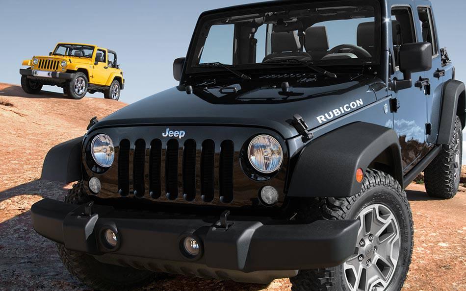 jeep wrangler 2015. 2015 jeep wrangler