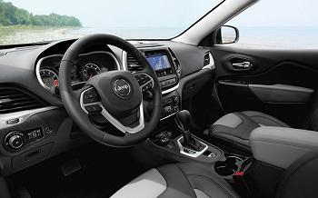 2015-jeep-cherokee-power-driver-seat