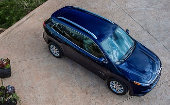 2015-jeep-cherokee-top