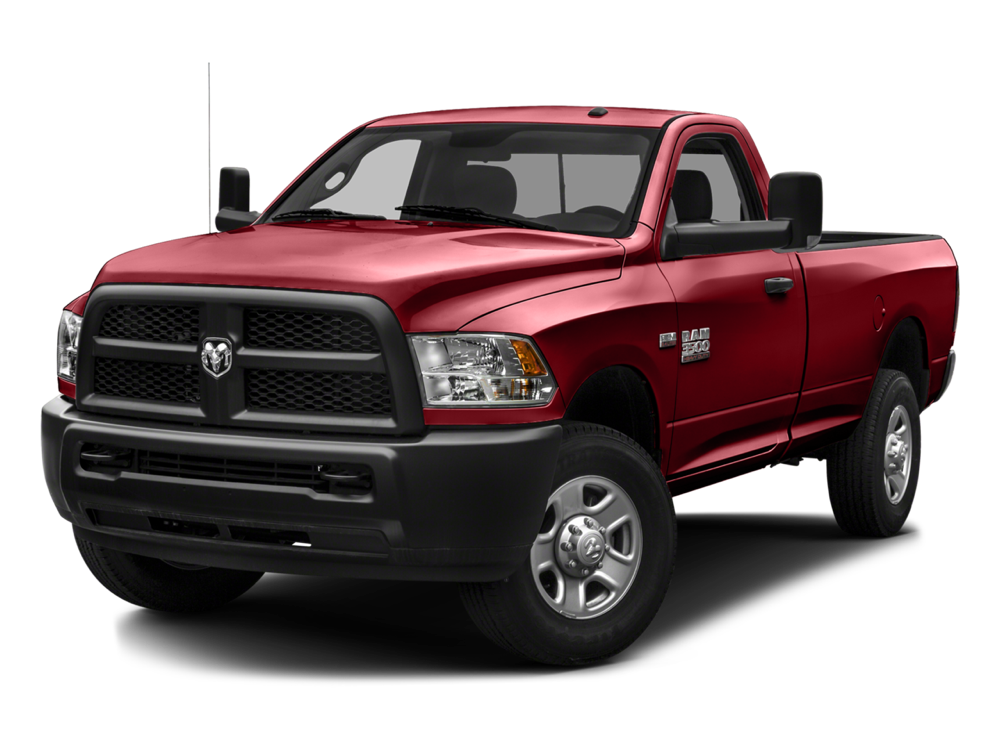 2016 ram 3500 edmonton st albert derrick dodge. Black Bedroom Furniture Sets. Home Design Ideas