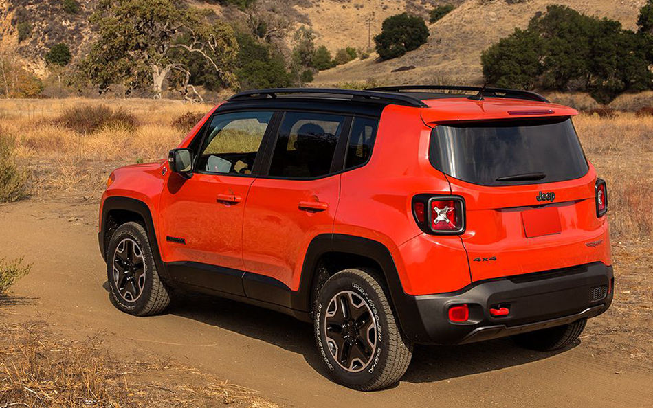 2016 jeep renegade i product information i derrick dodge. Black Bedroom Furniture Sets. Home Design Ideas