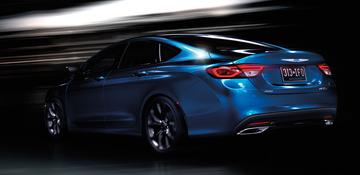 Chrysler Customer Service