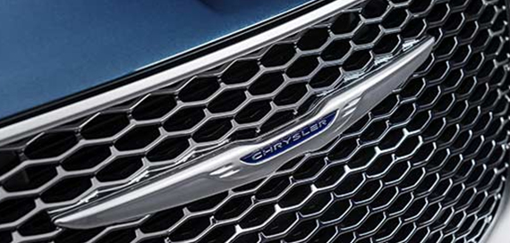Chrysler 300 for Sale Edmonton