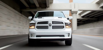 Used 3500 Ram Trucks for Sale