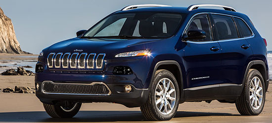 New Jeep Models >> New Jeep Derrick Dodge