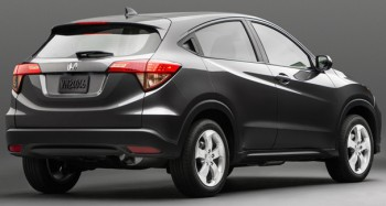 2015-honda-hr-v-suv-rear-view