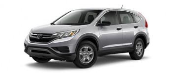 2015-Honda-CR-V-2WD-LX-610x260 (1)