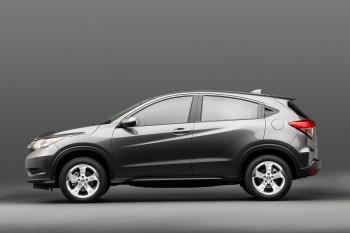 2016-Honda-HR-V-4