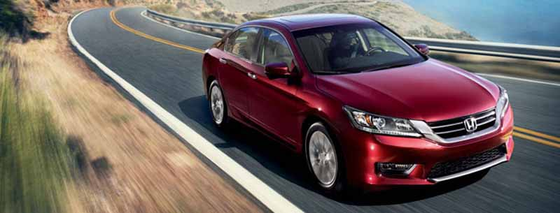 2015 Honda Accord Sedan 800 2