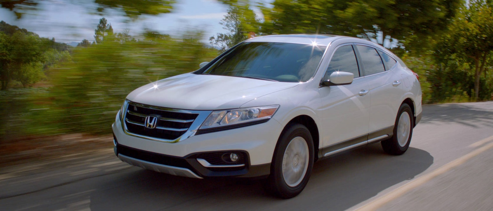 the article crosstour buyer yourmechanic s guide a advice to honda
