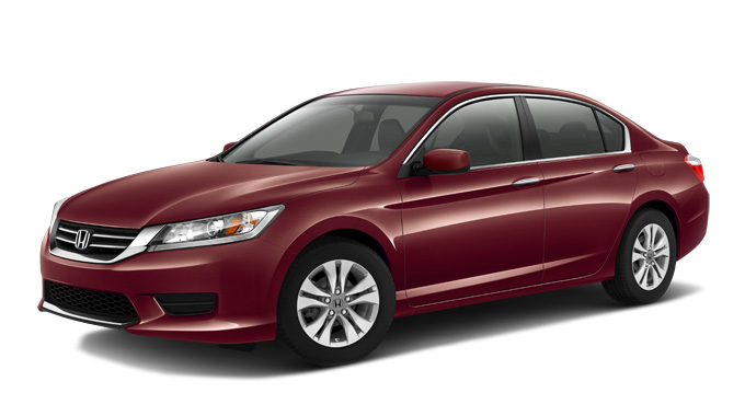 2015-Accord-LX-Sedan