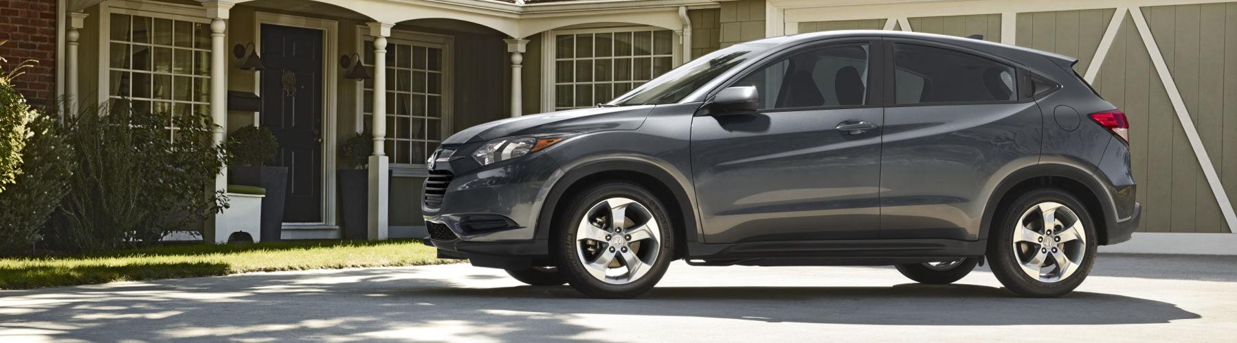 2016-Honda-HR-V-Top-Header