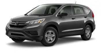 Detroit Area Honda Dealers Association