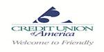 Credit-Union-of-America