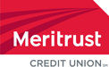 Meritrust-Logo