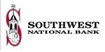 SouthWest-Bank