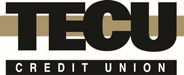 TECU-black-logo-with-bar-logo