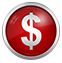 icon-dollar-sign
