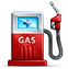 icon-gas-pump