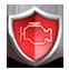 icon-shield