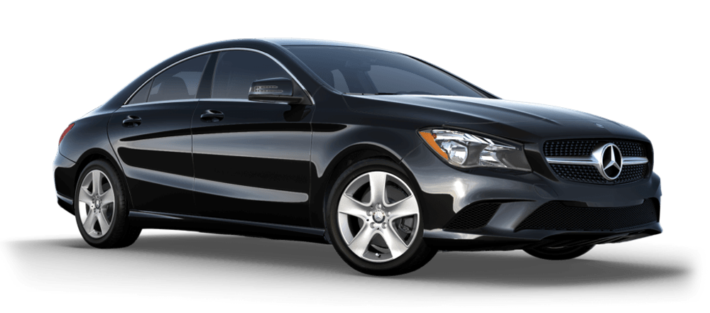 the 2015 mercedes benz cla coupe reviews are stellar. Black Bedroom Furniture Sets. Home Design Ideas