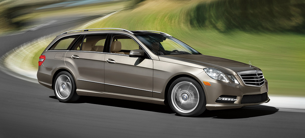 Affordable mercedes benz cpo vehicles are available for Fletcher mercedes benz