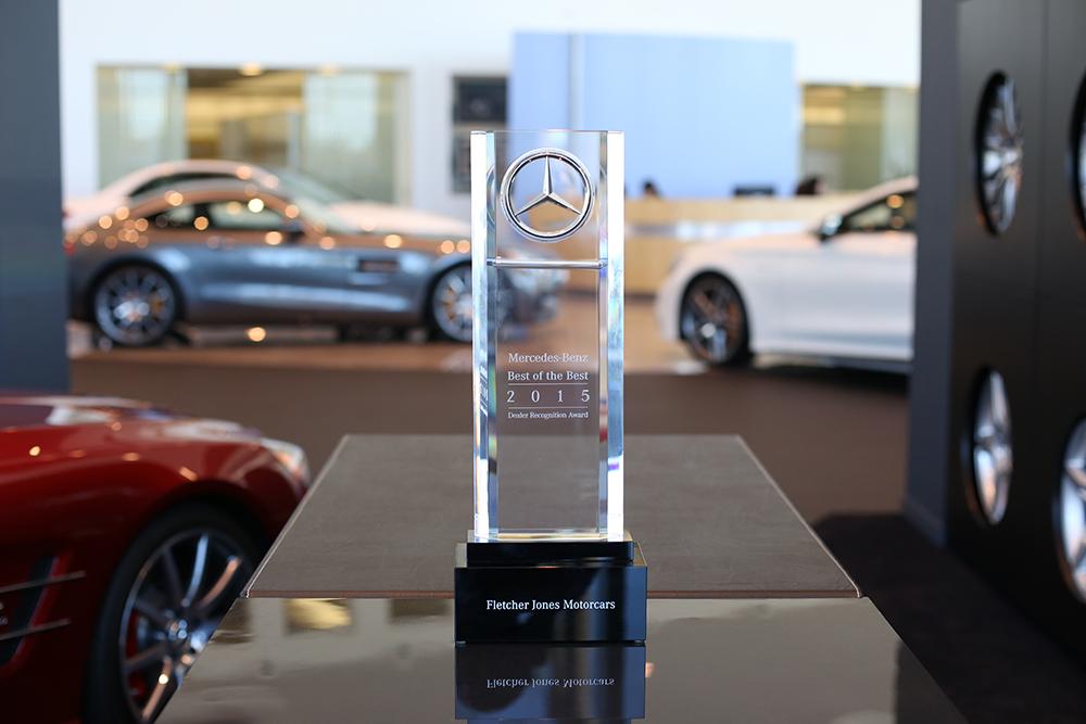 2015 BoB Award FJM