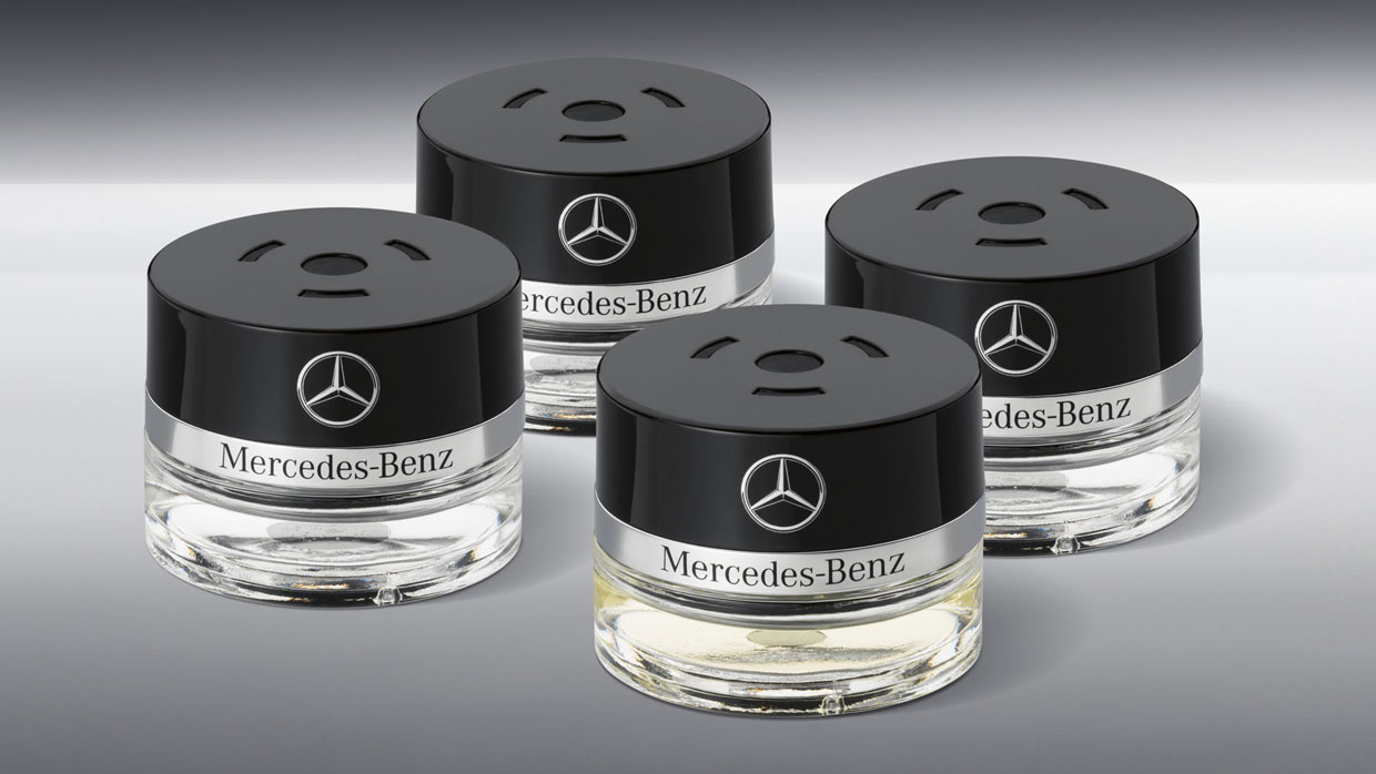 releases the genuine gla mercedes for benz collection accessories klasse carscoops