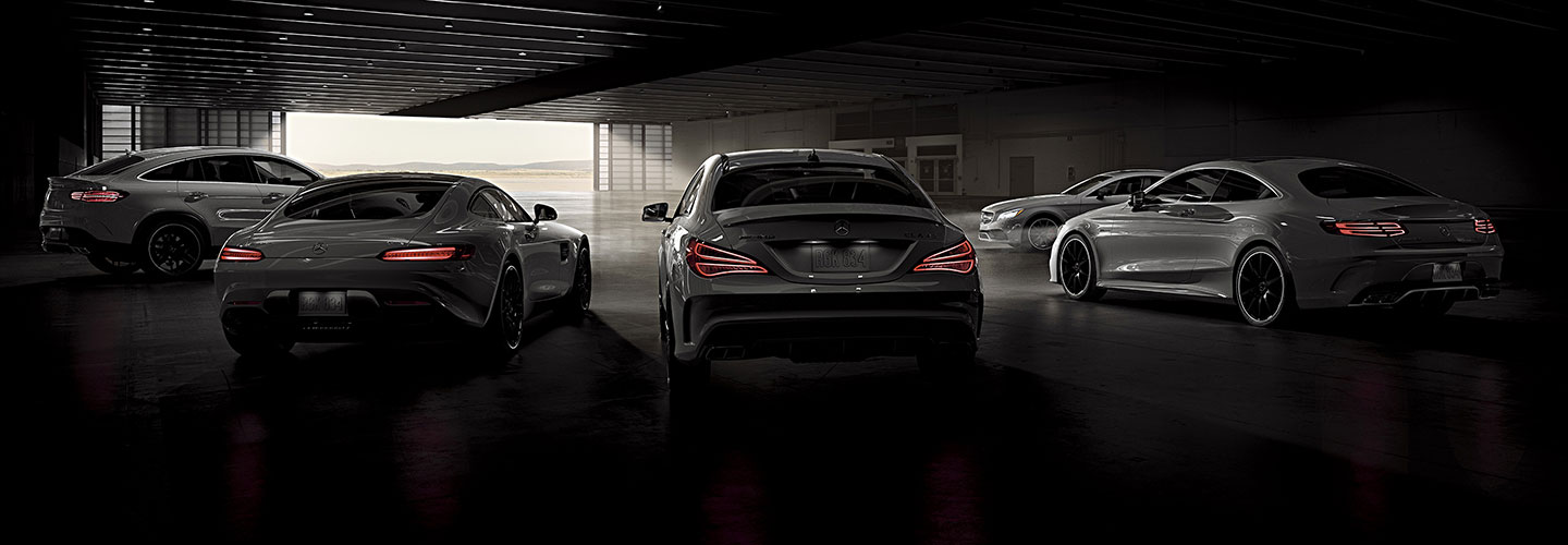 Mercedes Benz Oem Parts >> Certified Mercedes Amg Service And Oem Parts In Newport Beach