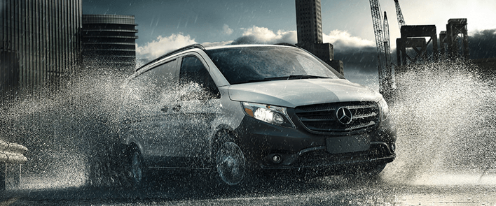 pre paid service mercedes benz of chicago. Cars Review. Best American Auto & Cars Review