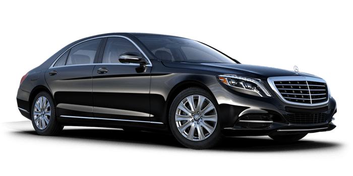 Mercedes benz dealer near chicago mercedes benz of chicago for Mercedes benz chicago dealers